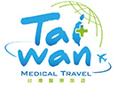 Taiwan Medical Travel